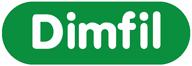 Dimfil