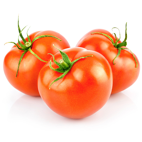 Juicy-Tomatoes-1