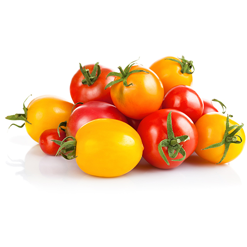 Juicy-Tomatoes-3