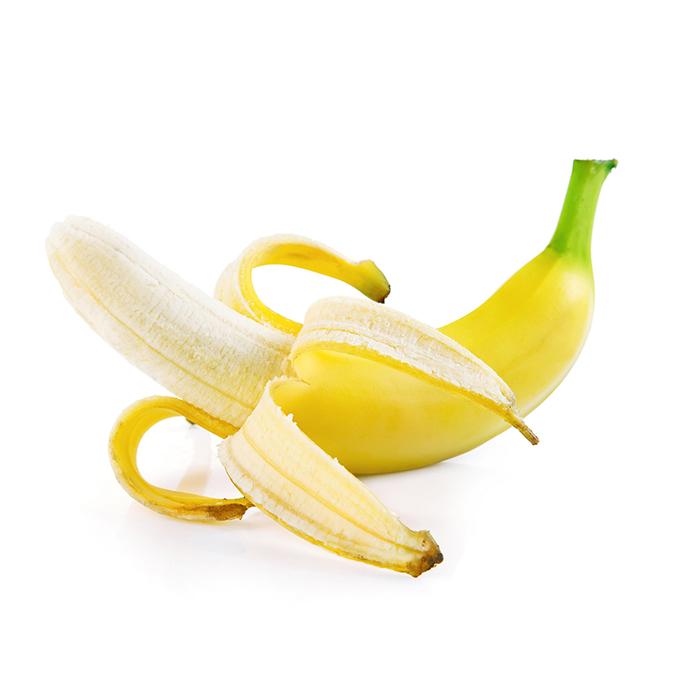 Ripe-Bananas-2