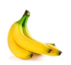 Ripe-Bananas-250