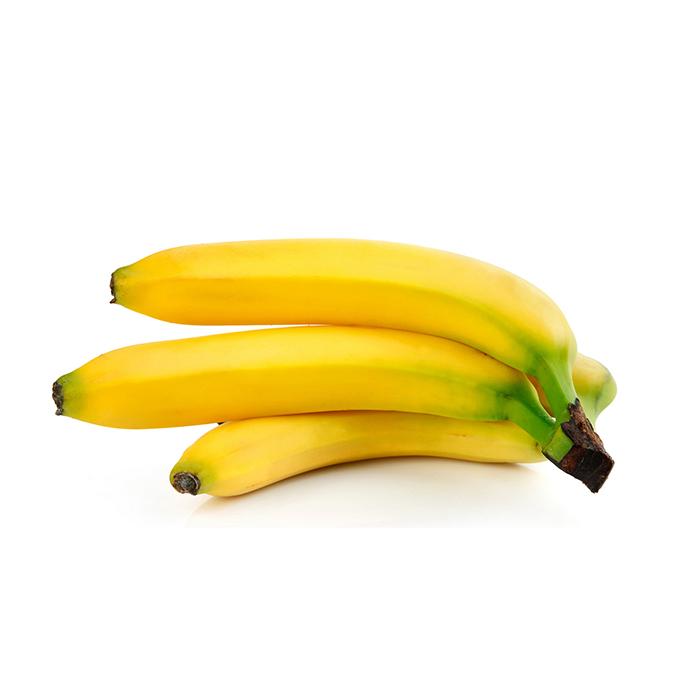 Ripe-Bananas-3