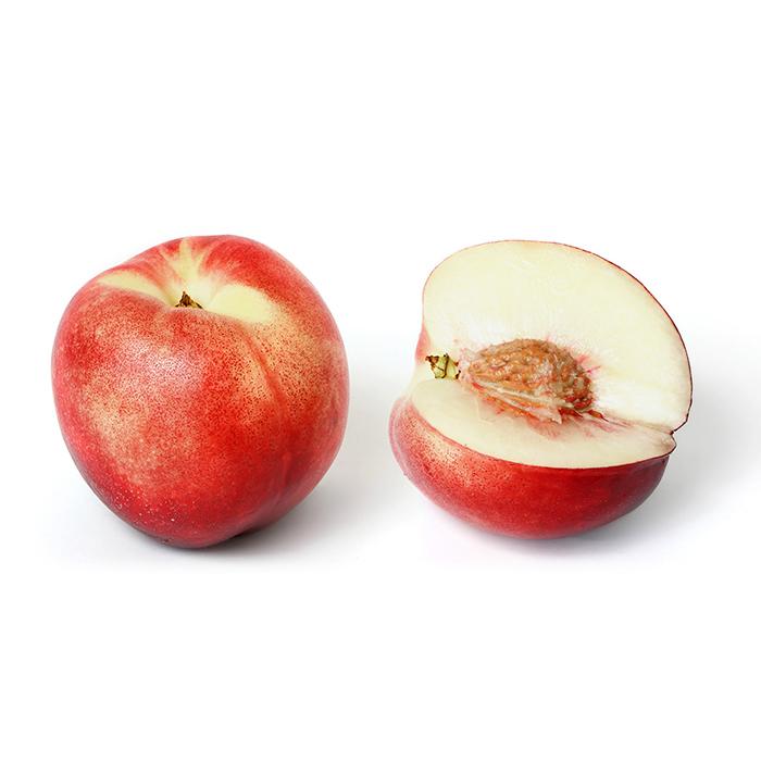 Sunny-Peaches-2