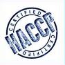 maccp