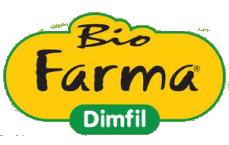 dimfil_logo