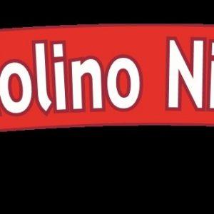 Molino Nicoli Δημητριακά