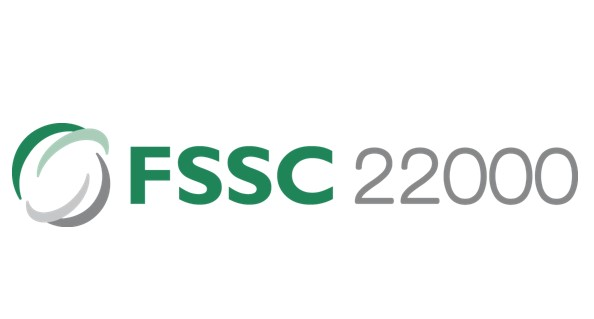 FSSC-3