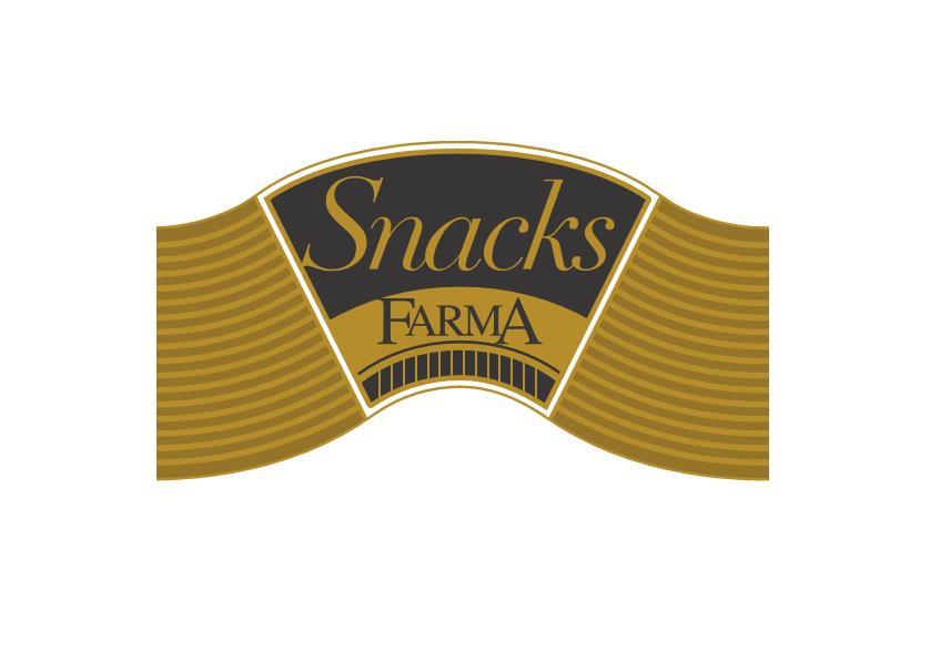 SNACKS_FARMA_LINES (1)_Page_1