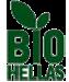 bio-hellas