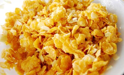 corn-flakes-810875