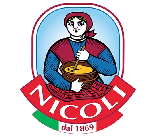 molino-nicoli-storia-marchio-aziendale