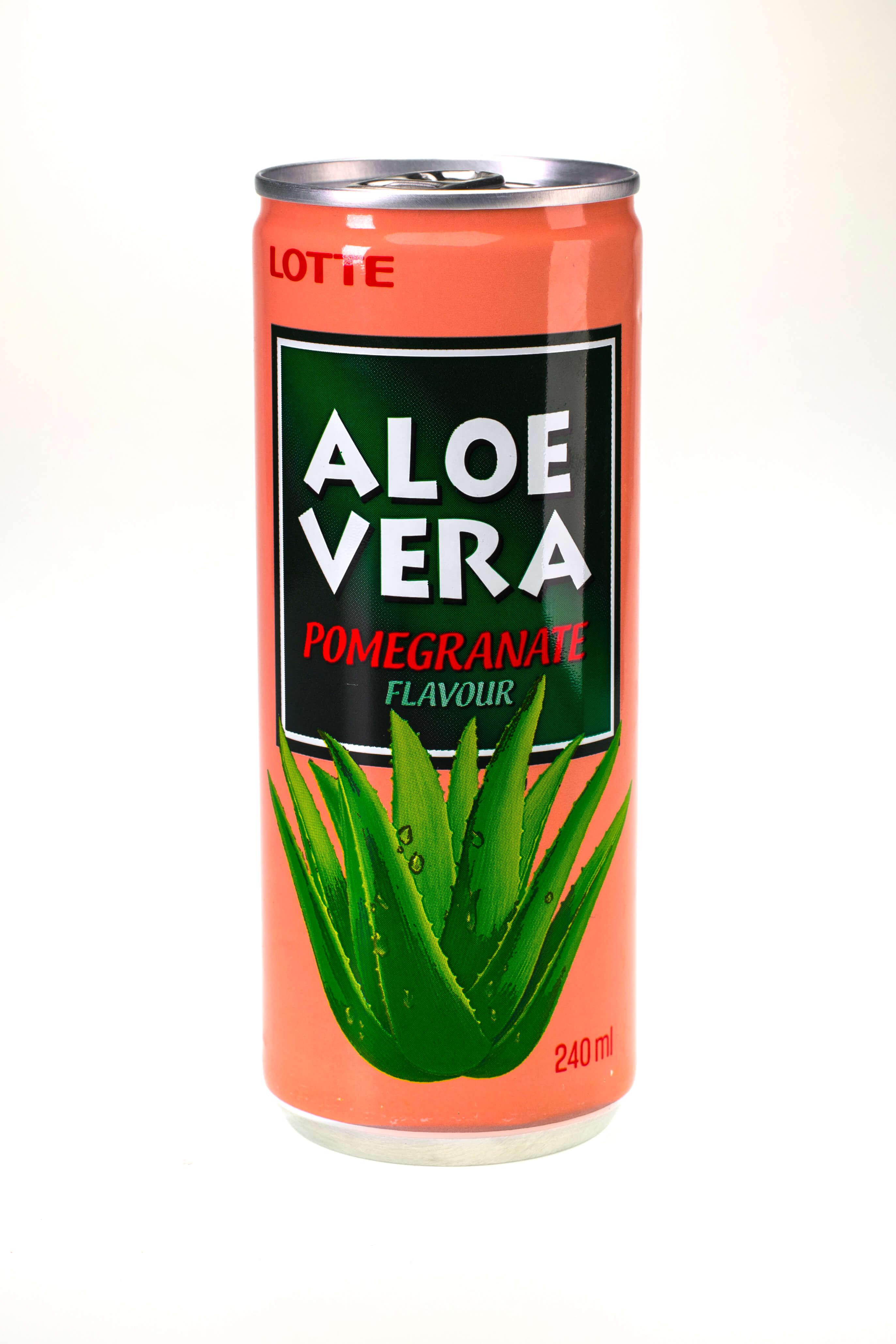 pomegrante_240