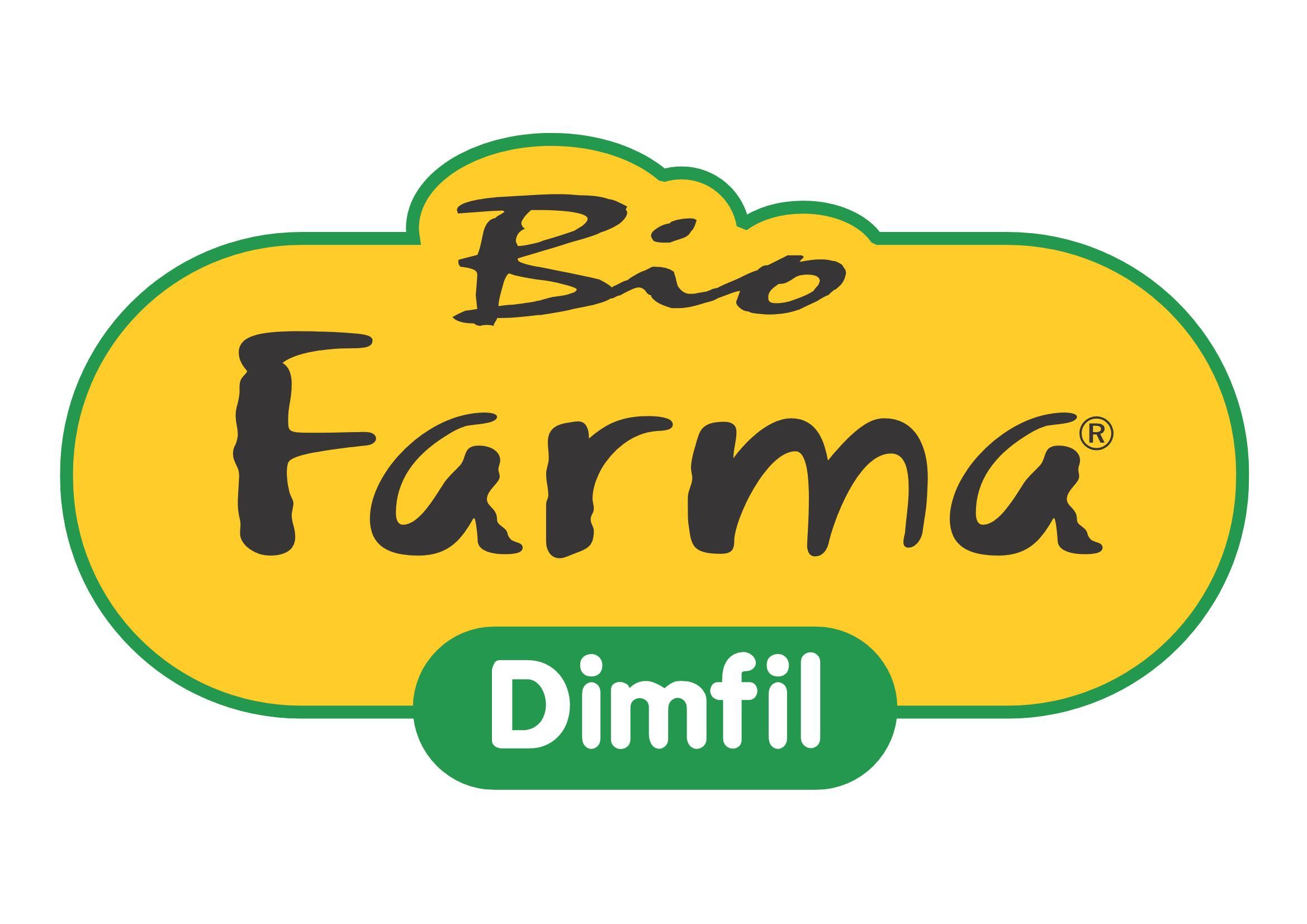 Biofarma logo_Page_1