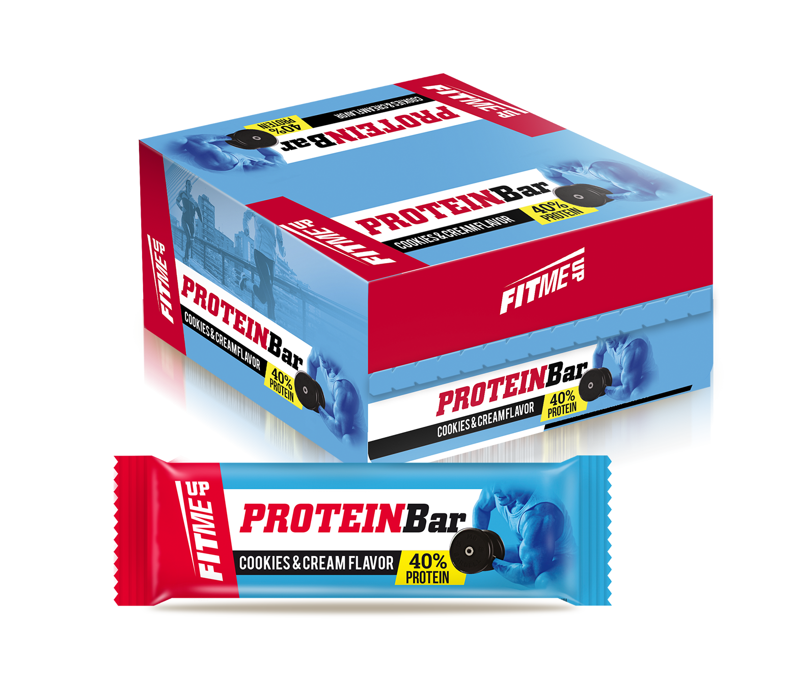 cream_and_cookies_protein_bar
