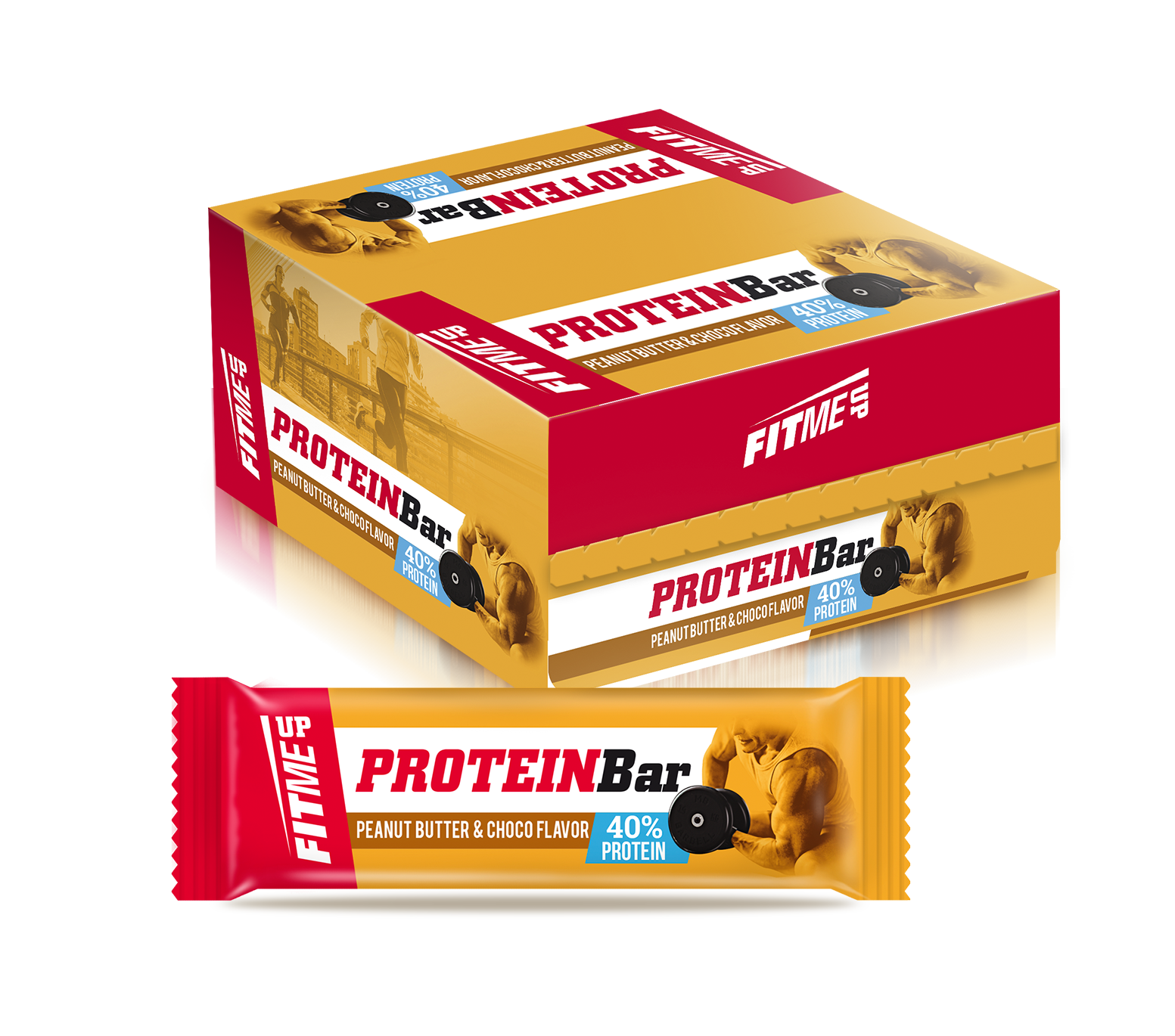 peanut_butter_and_choco_protein_bar