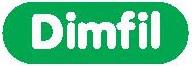 dimfil-logo-newv1