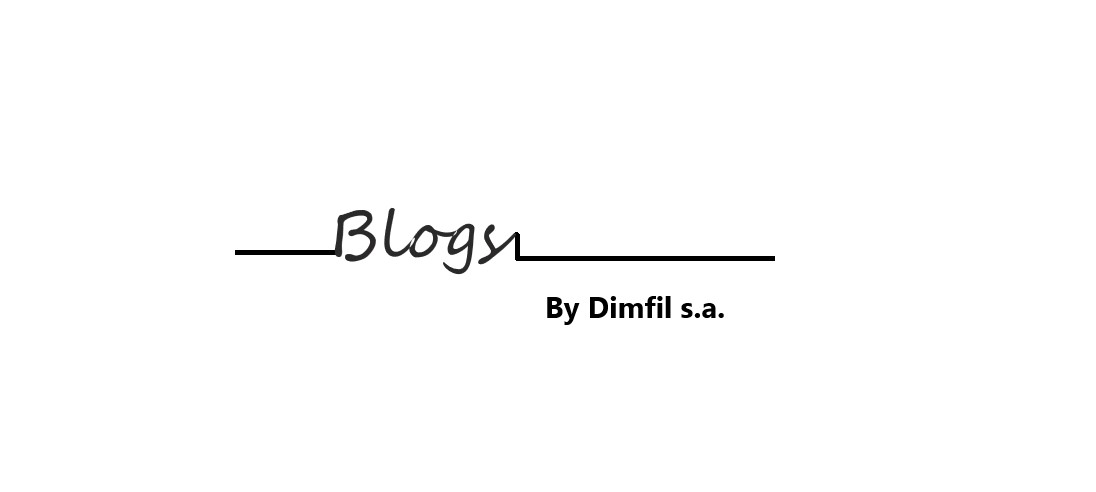 Untitled-blog org