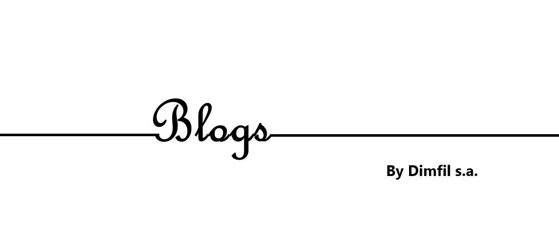 blog org